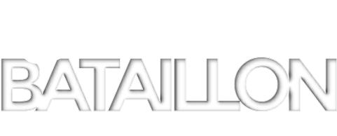 Cave Bataillon